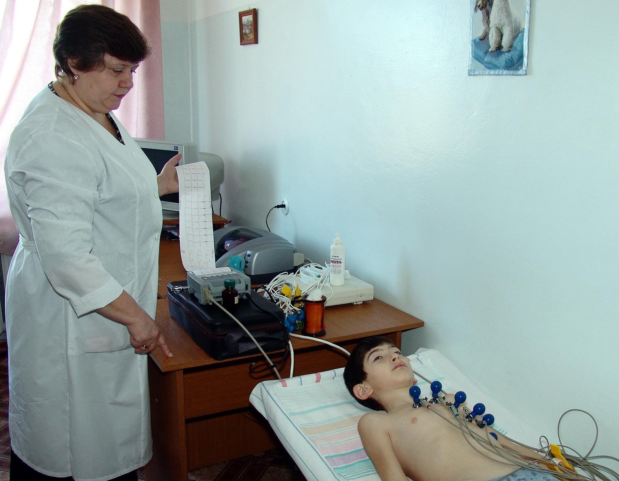 Записаться к врачу в 71 поликлинику в колпино